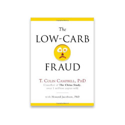 MNLL_SHOP_13_LOW_CARB_FRAUD_BOOK