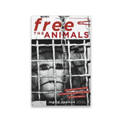 MNLL_SHOP_19_FREE_THE_ANIMALS_BOOK