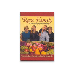MNLL_SHOP_3_RAW_FAMILY_BOOK